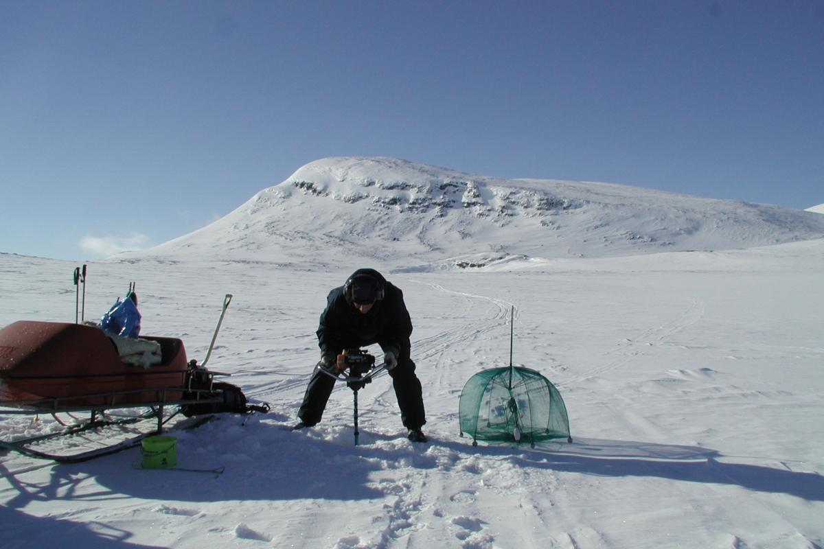 Jan Karlsson ice drilling lake 1200x800.jpg