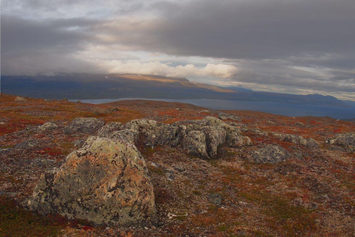 Abisko mountains taken by Tyler Logan 1200x800px 72dpi.jpg