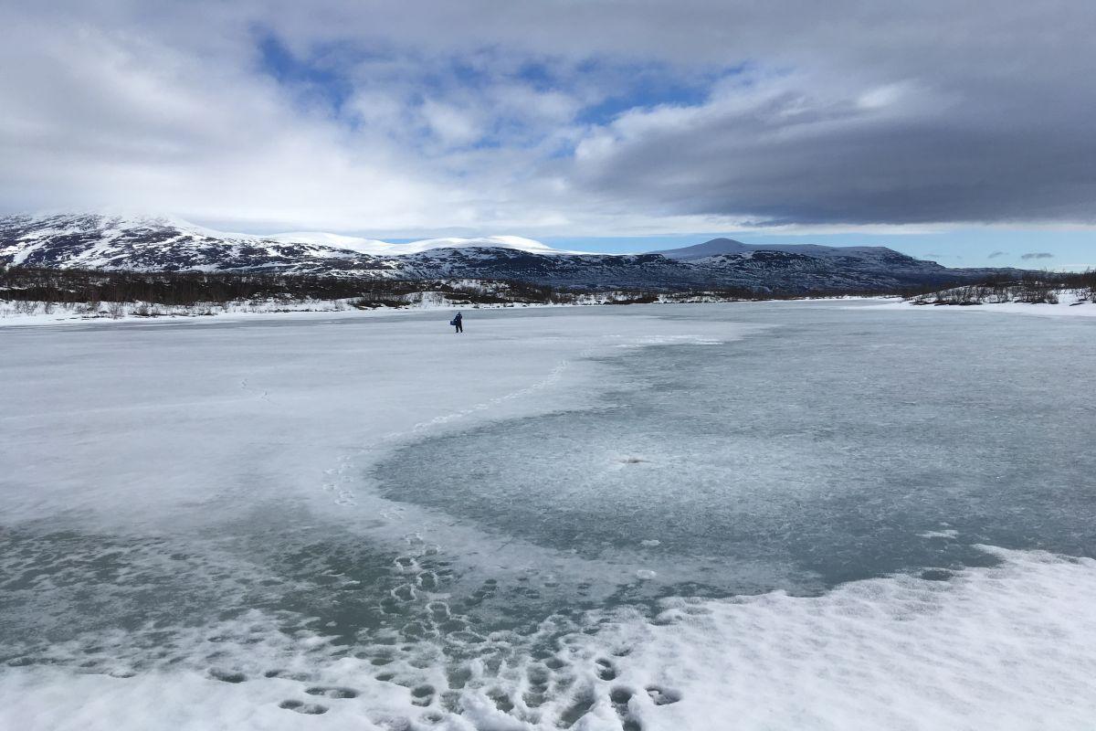 Lake_Almberga_winter_2_by_Jenny_Ask_on_180426 1200x800px 72dpi.jpg