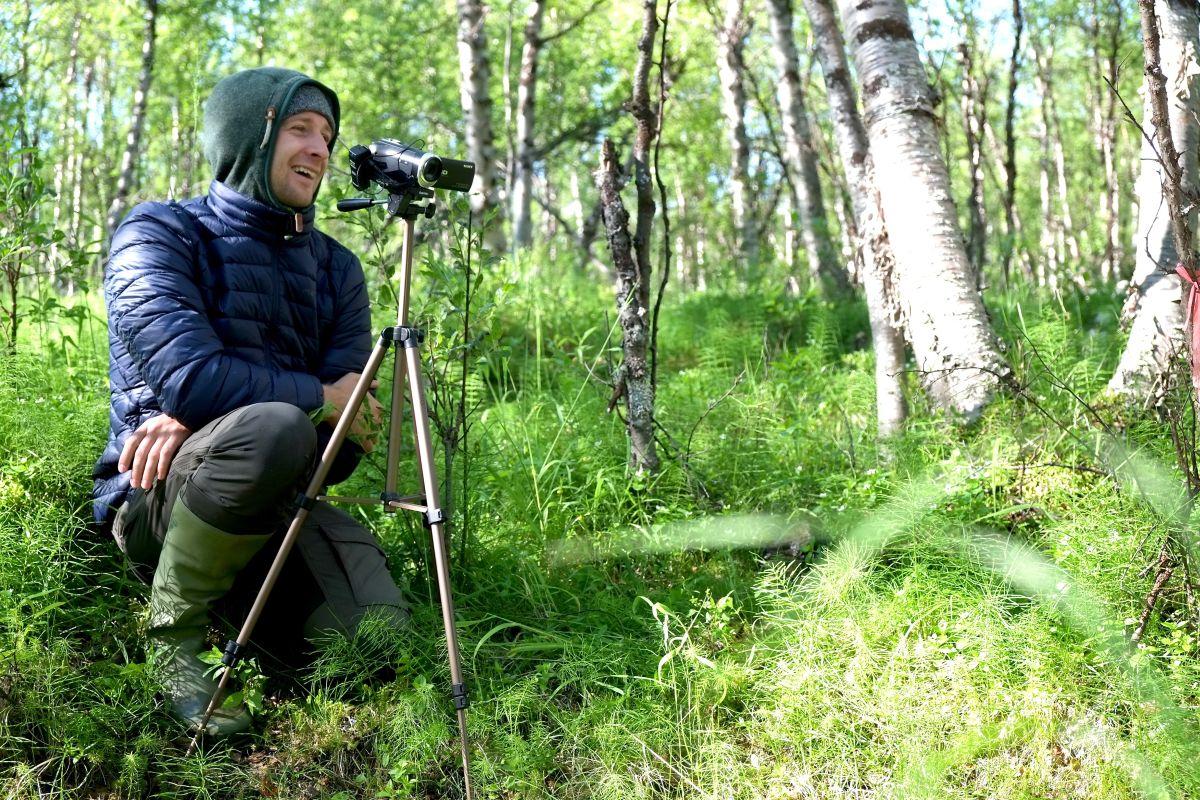 Communication Internship, Yrsa Landström, Sebastian Enhager9002 1200x800px 72dpi.jpg