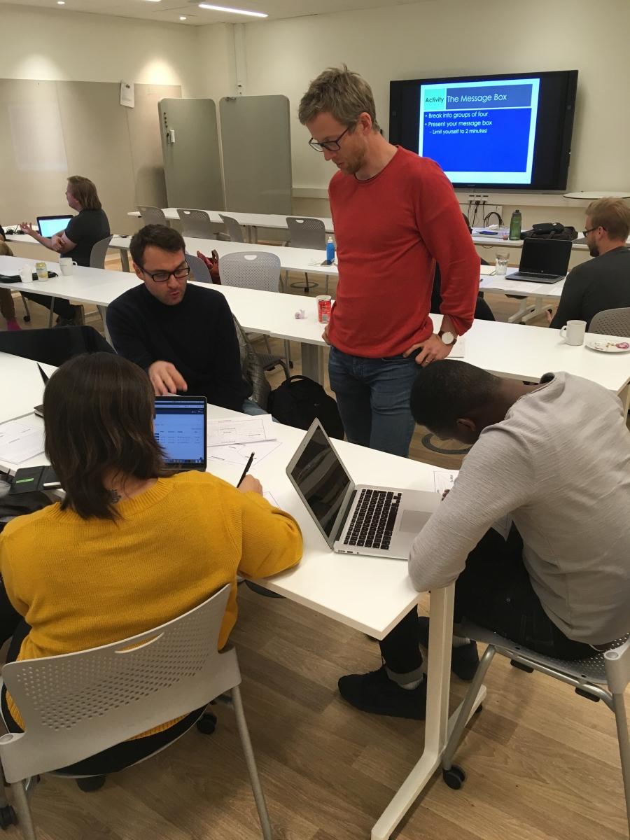 SciComm Course 2018 900x1200.jpg