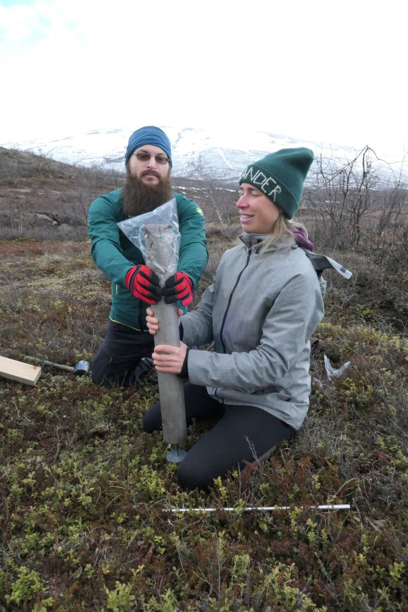 4_SoilSampling ResearchStation 14May2019 by Joelle 800x1200px 72dpi.jpg