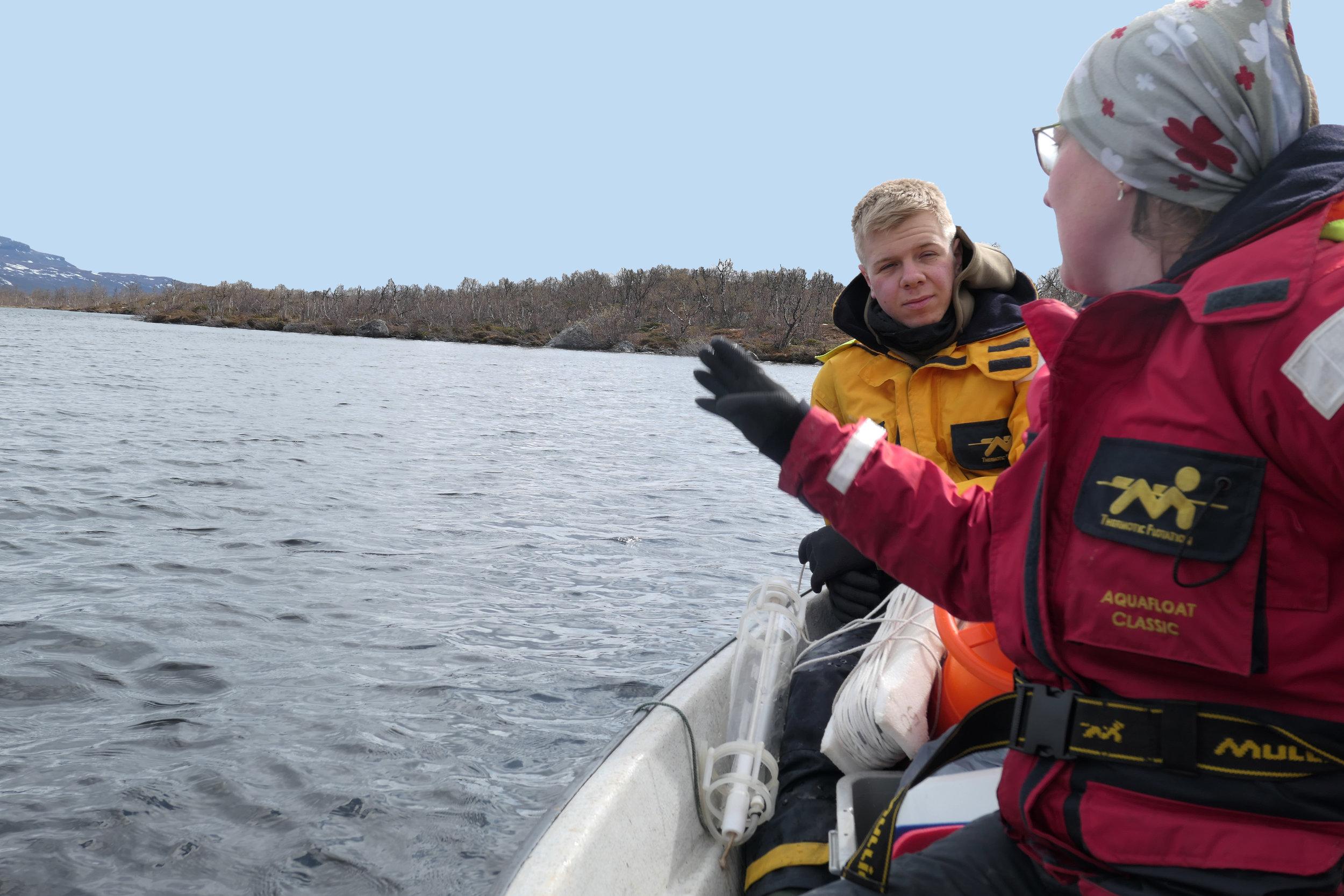 Jenny Ask Lake Almberga 03June19 Photo by Joelle.jpg