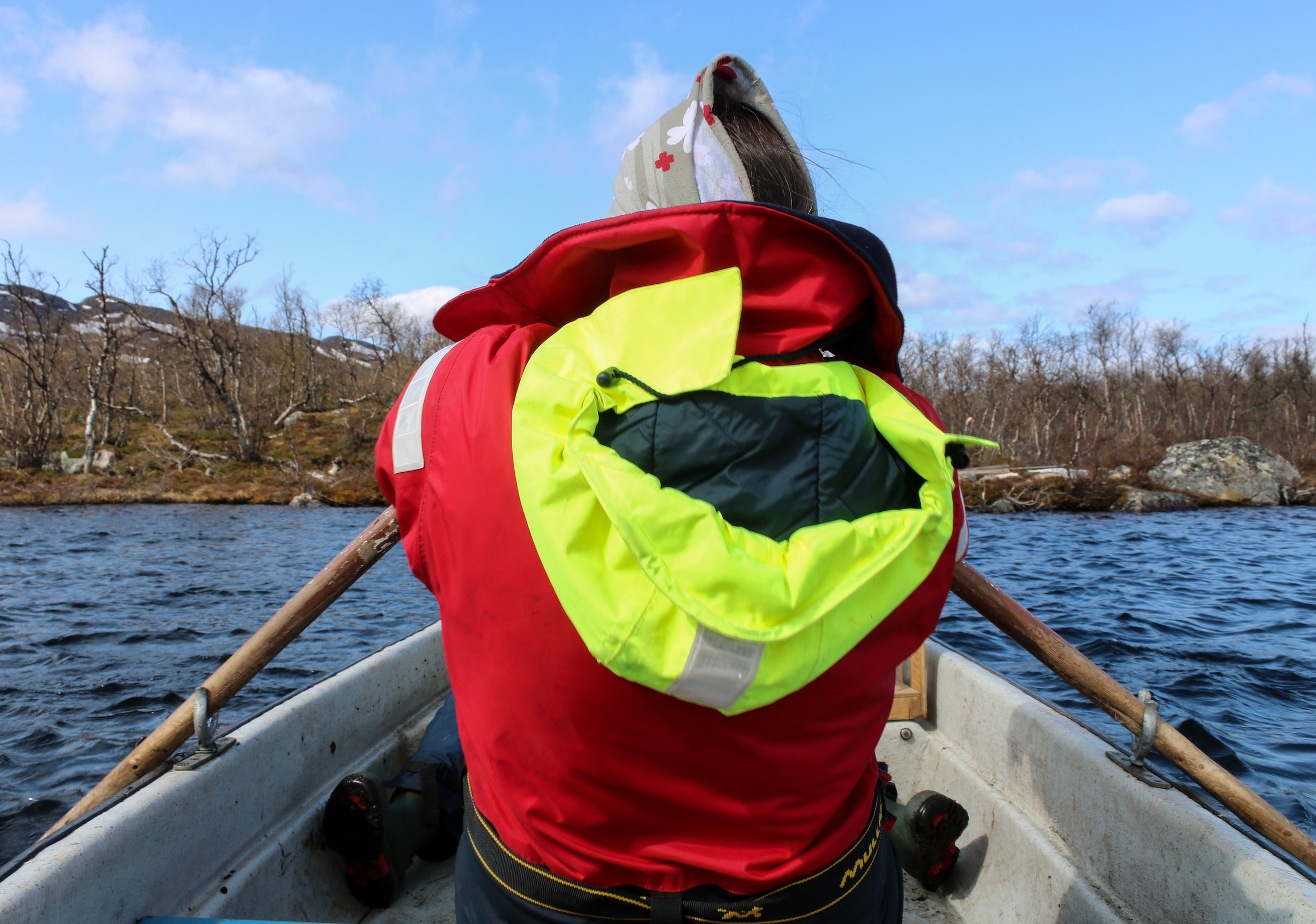 Jenny Ask Lake Almberga 03June19 Photo by Emma.jpg