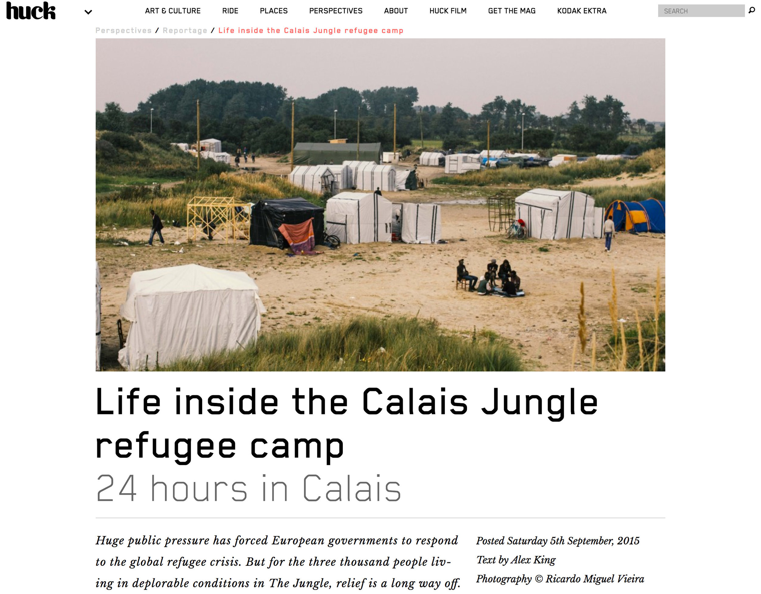 Calais-Jungle---Huck.jpg