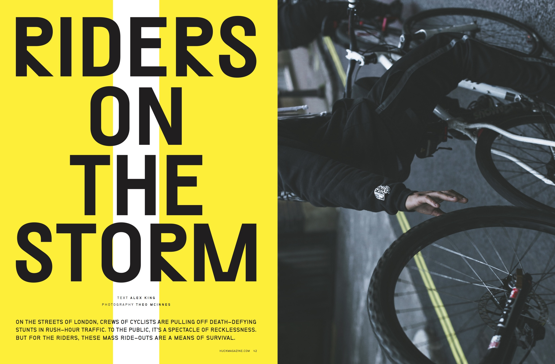 Huck #60 - Bikestormz.jpg