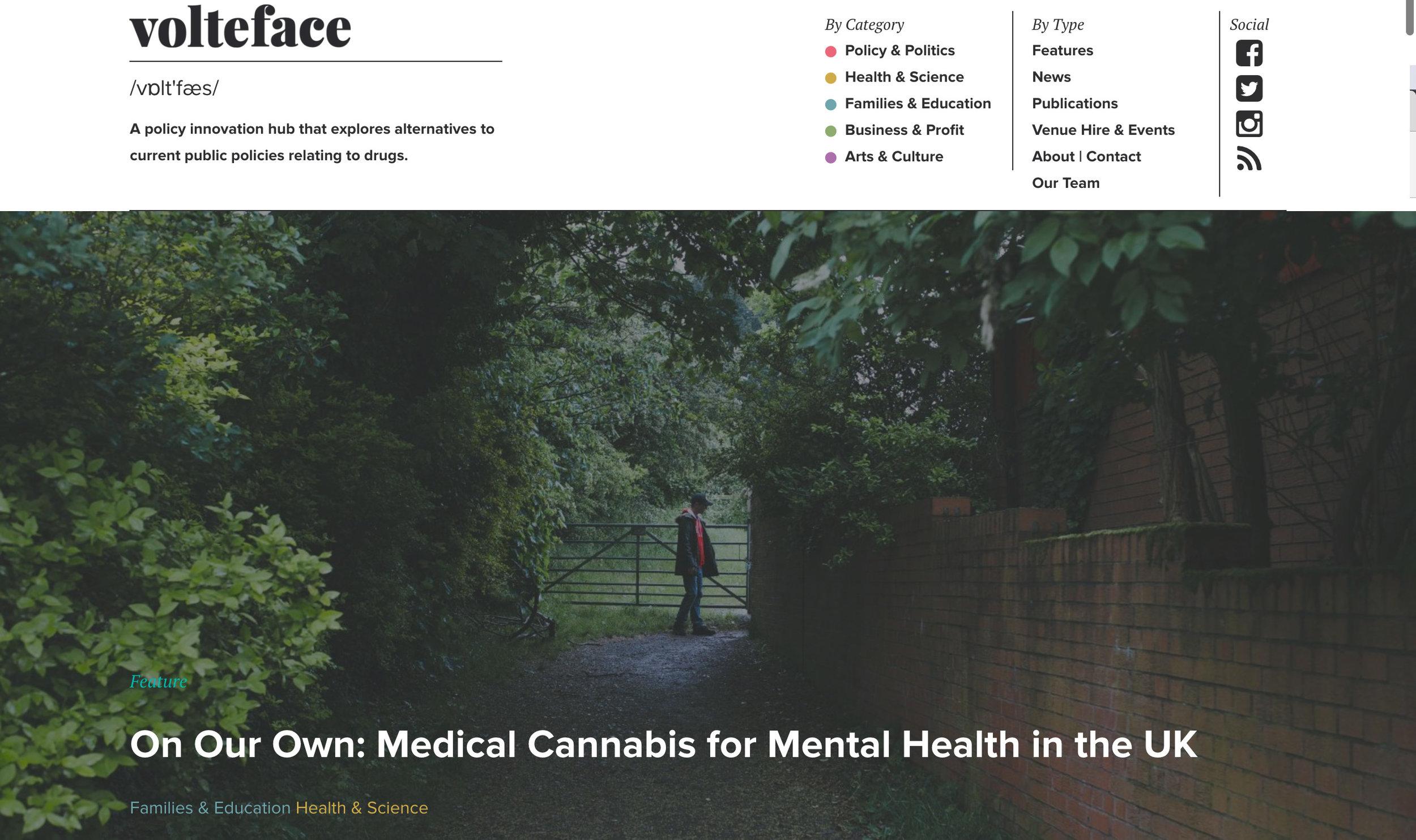 Medical-Marijuana---Volteface.jpg