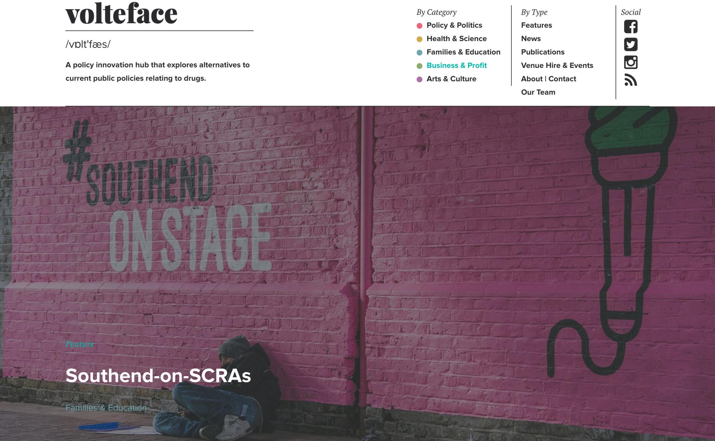 Southend-Spice-Volteface.jpg