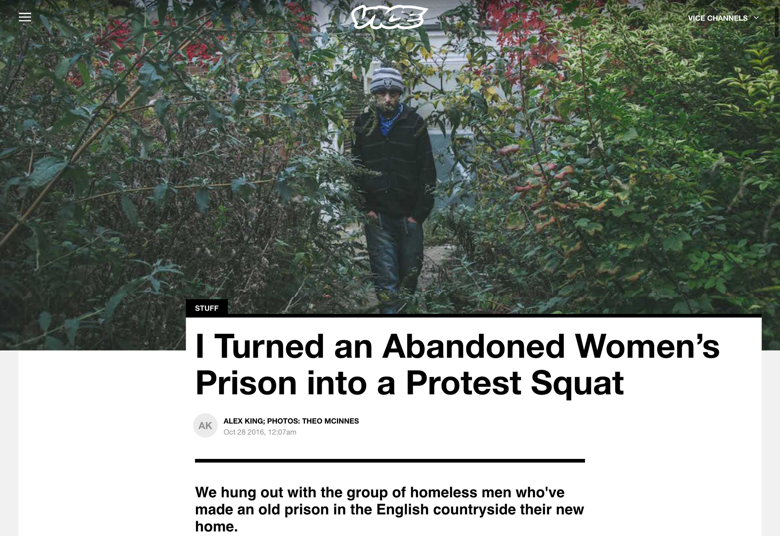 Vice-Prison-squat.jpg