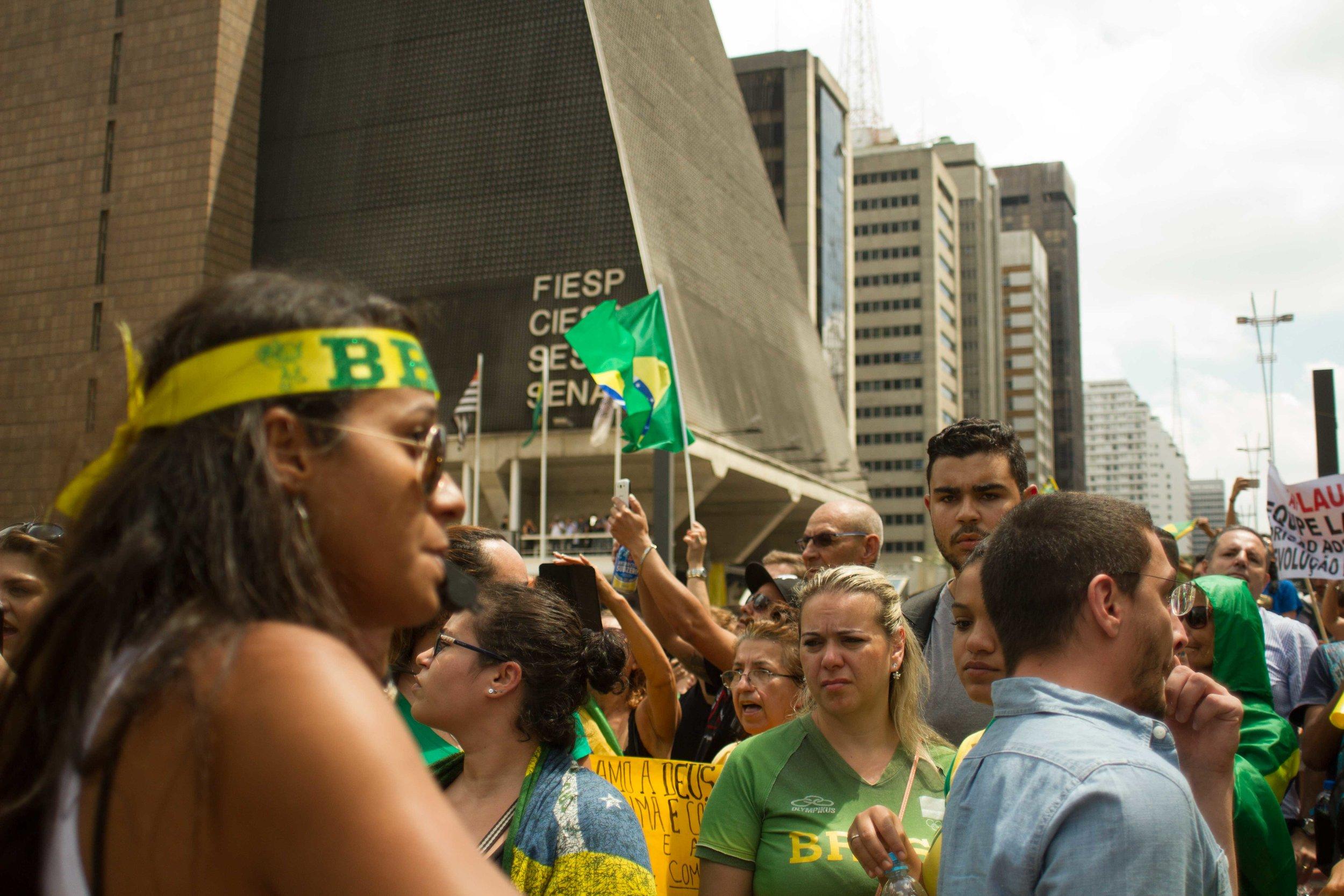 Sao-Paulo-protests-Huck-4.jpg
