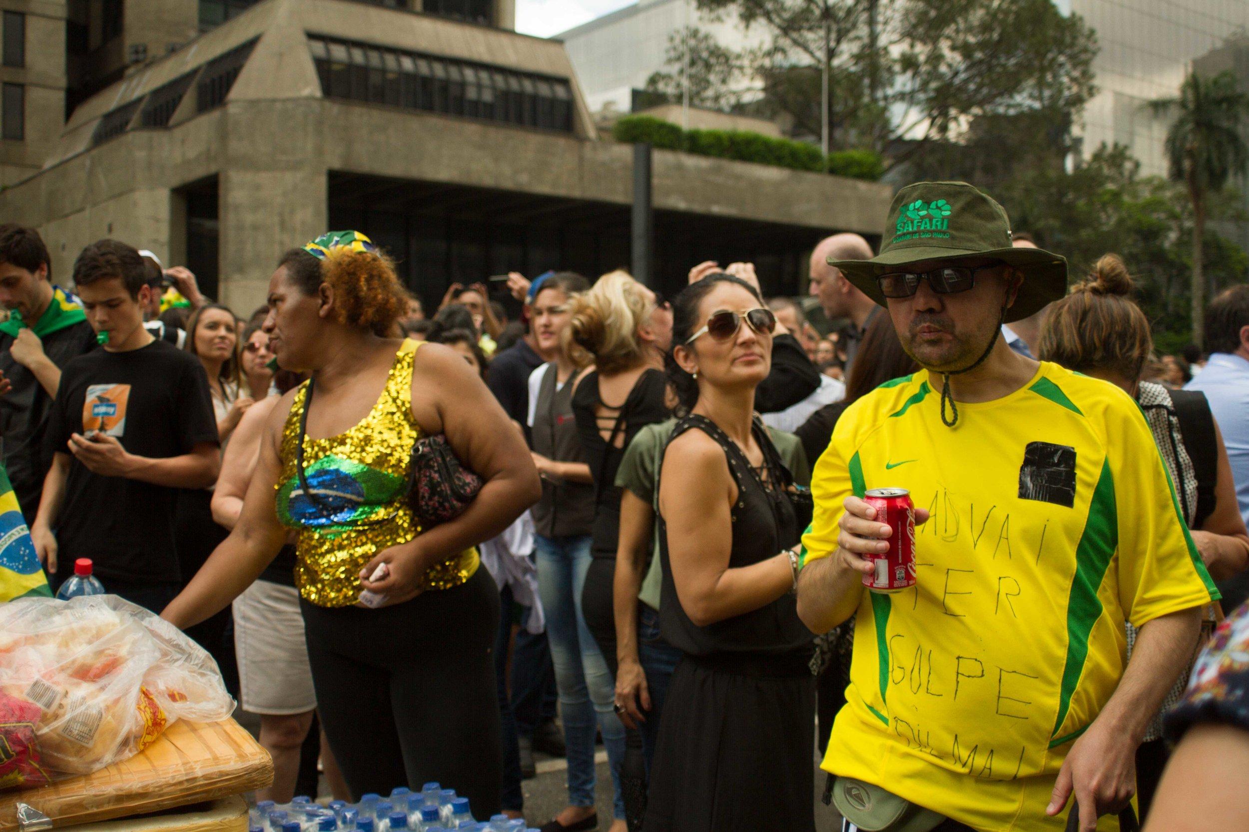 Sao-Paulo-protests-Huck-9.jpg