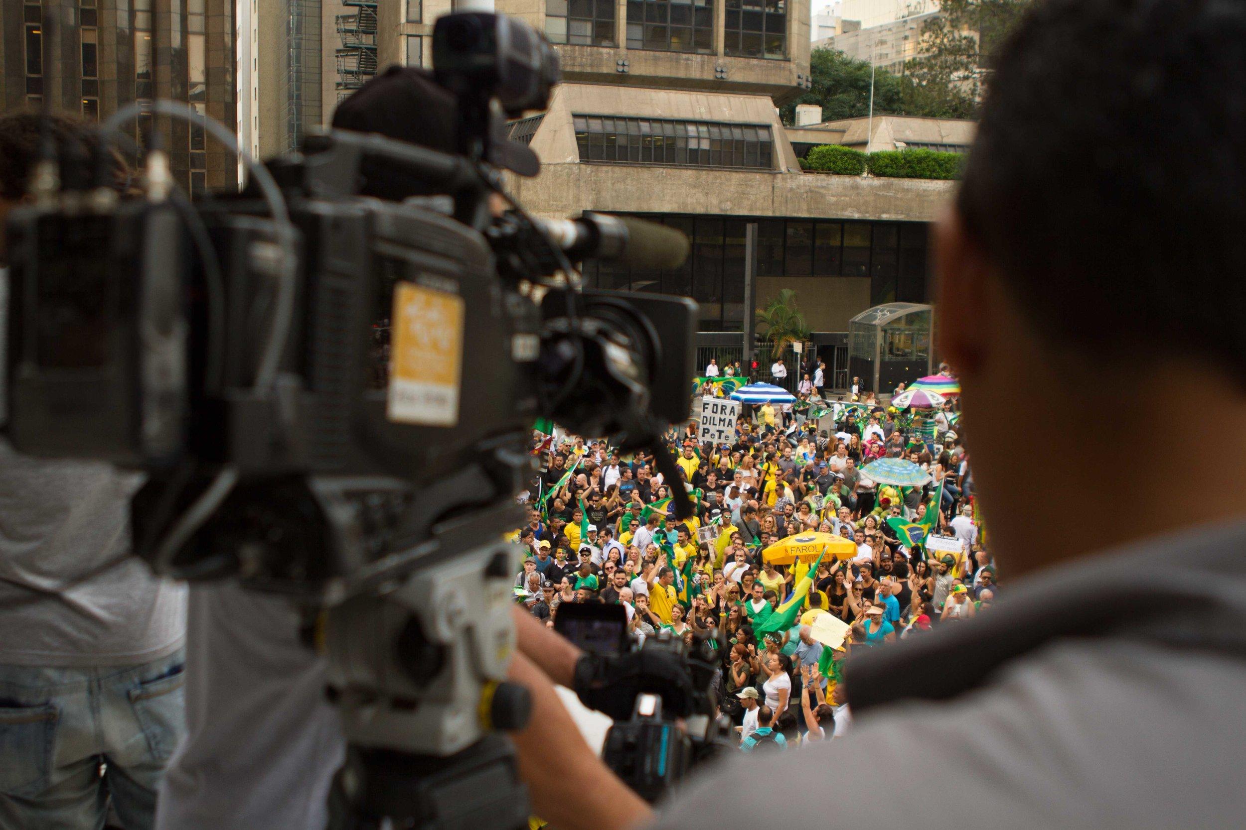 Sao-Paulo-protests-Huck-10.jpg