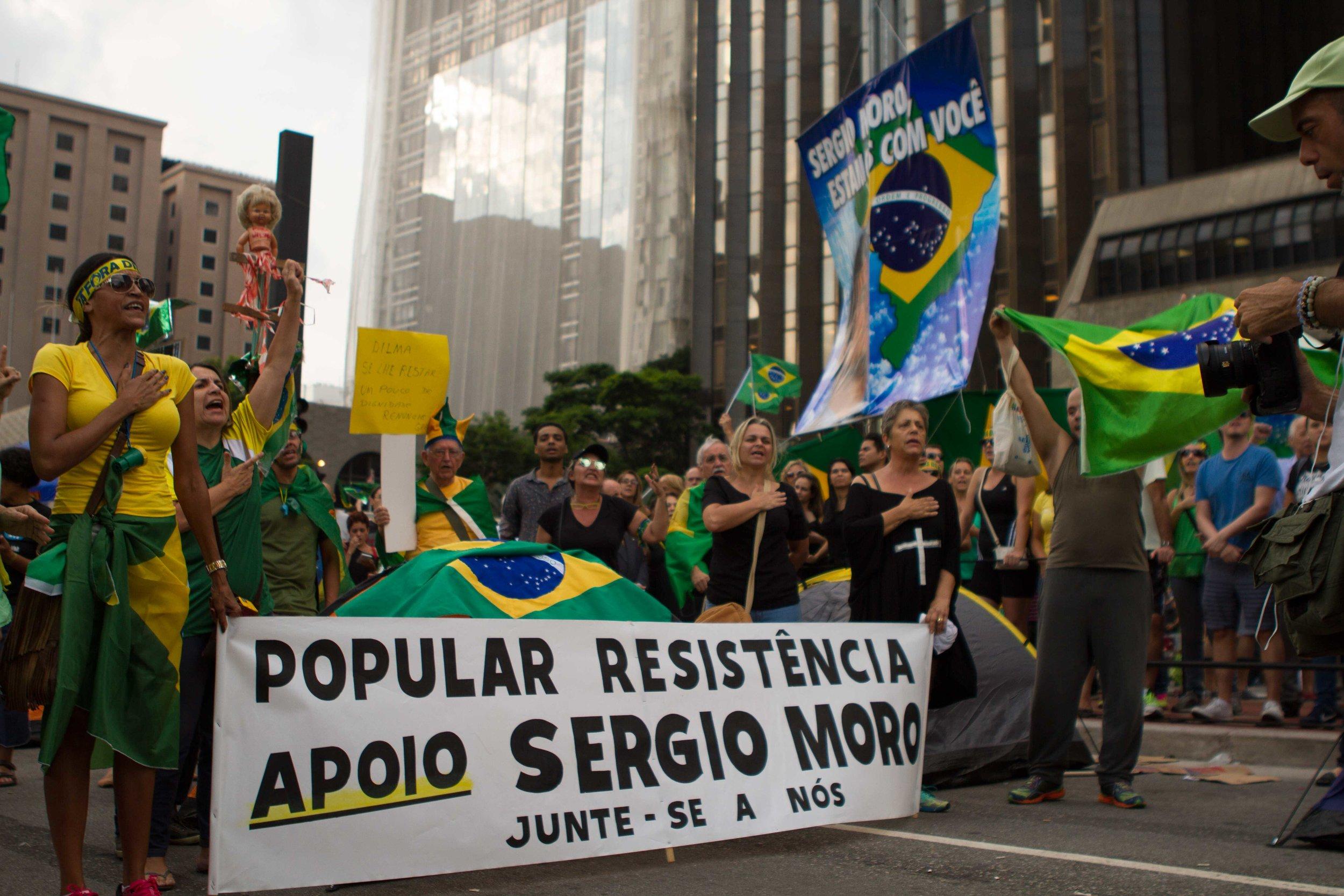 Sao-Paulo-protests-Huck-16.jpg