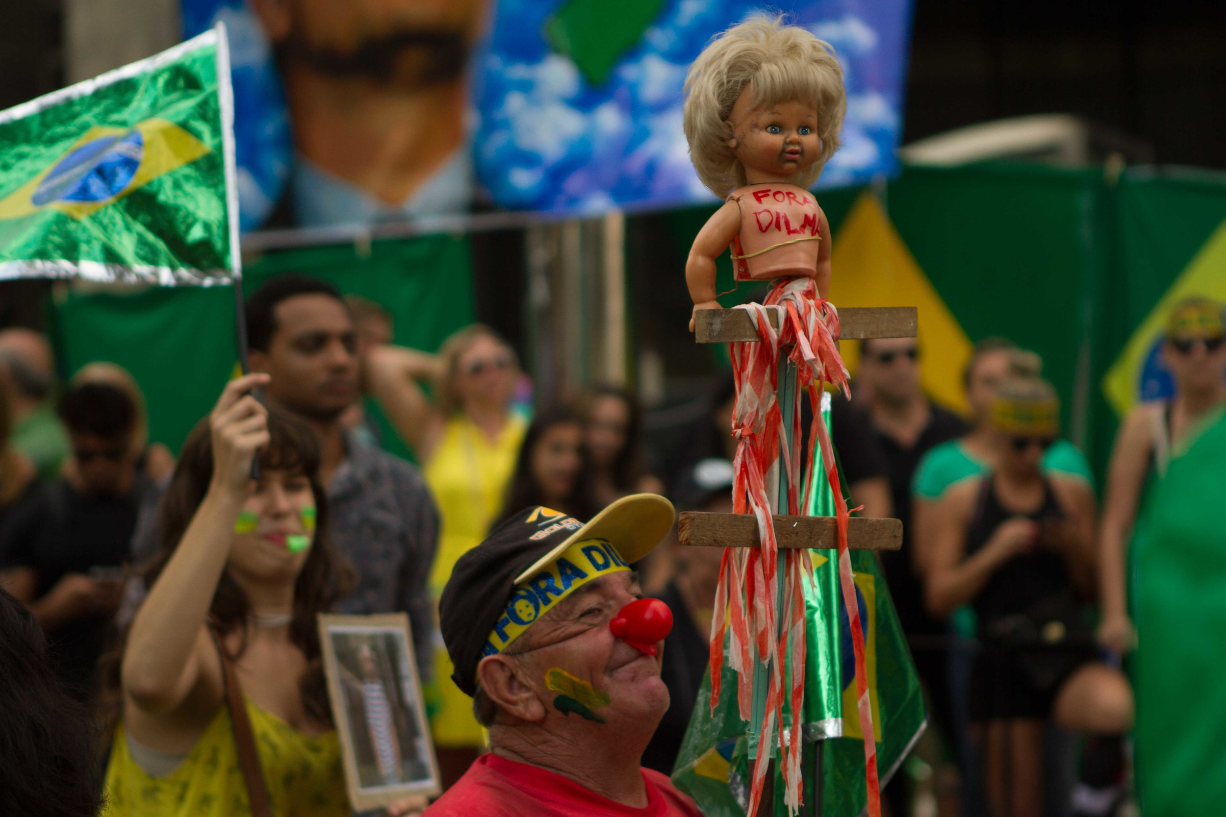 Sao-Paulo-protests-Huck-20.jpg