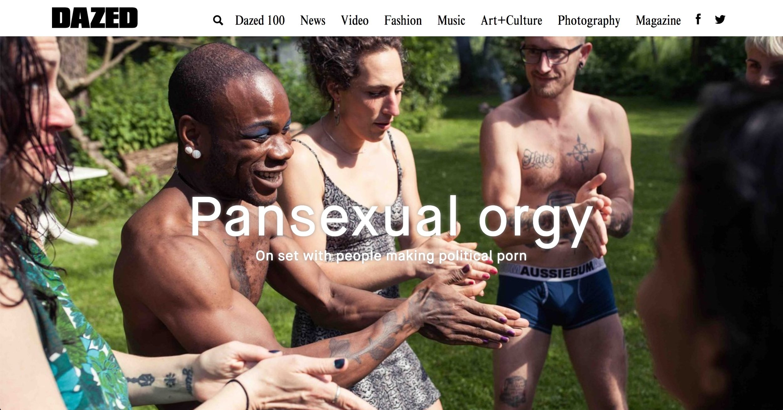 Dazed pansexual orgy front page.jpg