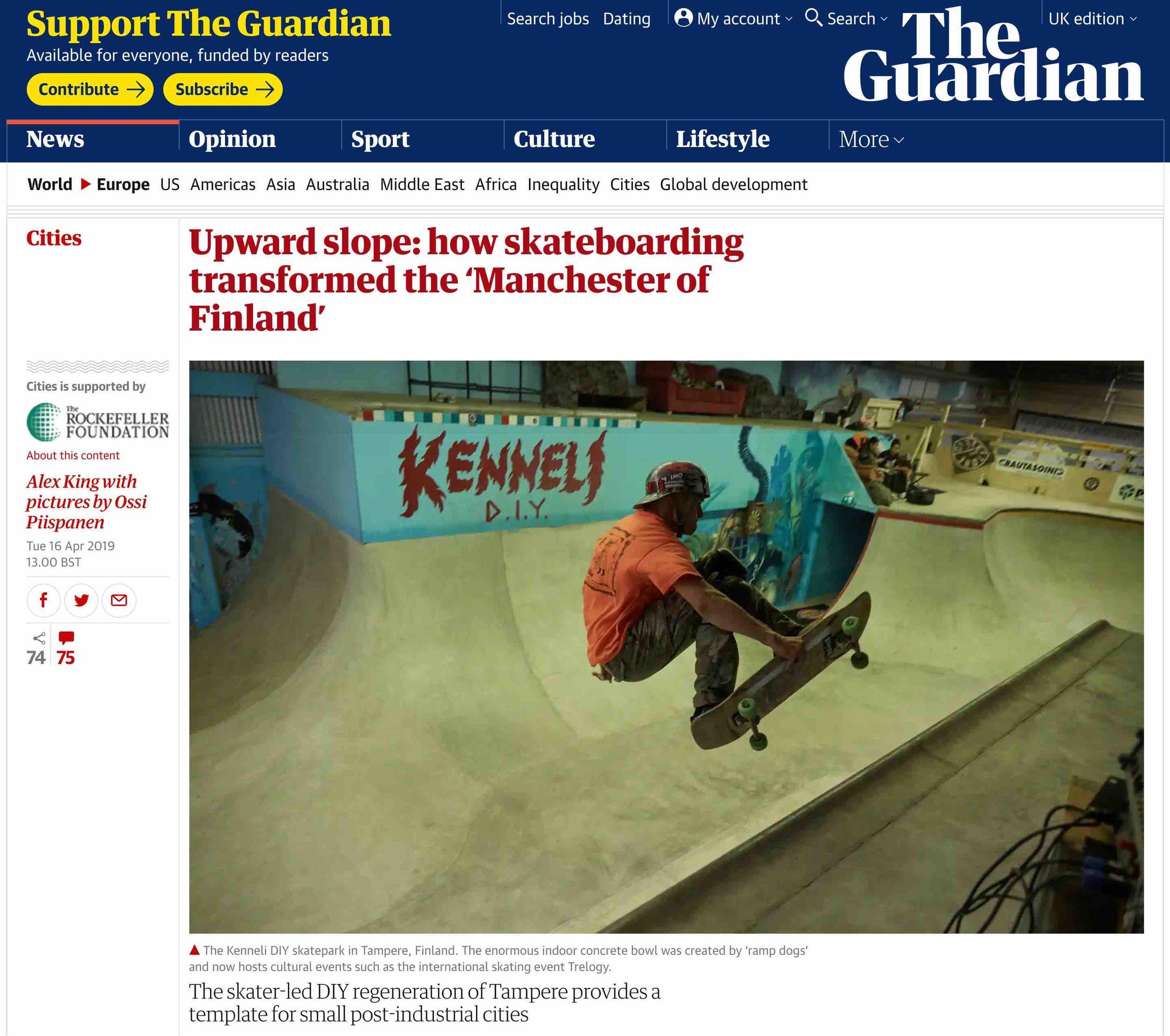 Kaarikoirat-Guardian-LO.jpg