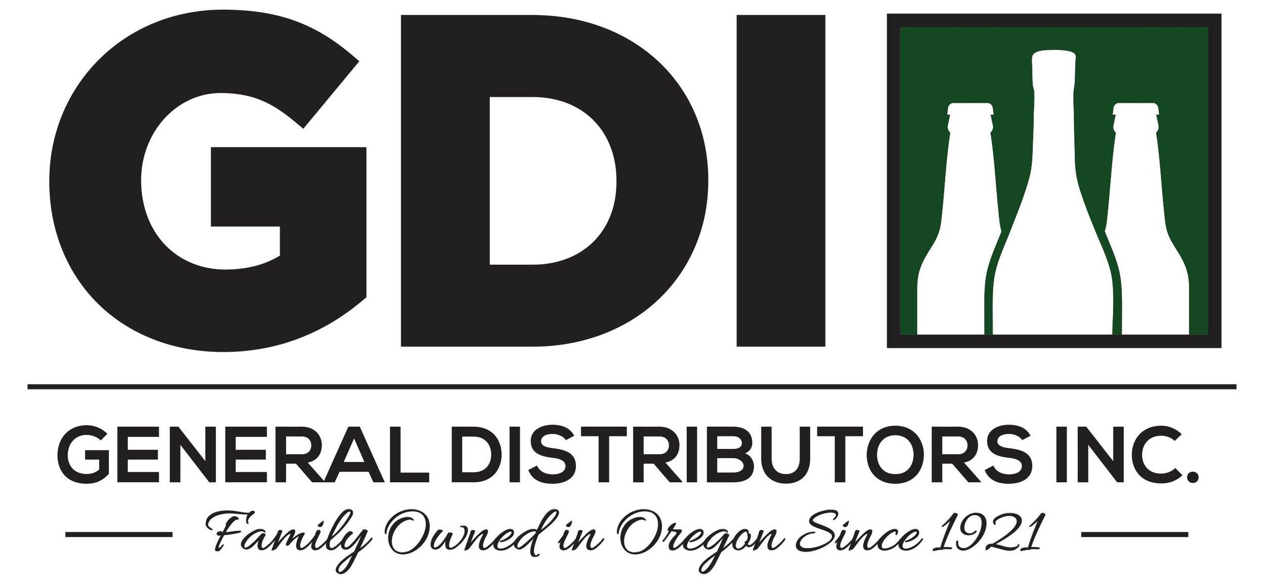General-Distributors-Logo-2016.jpg