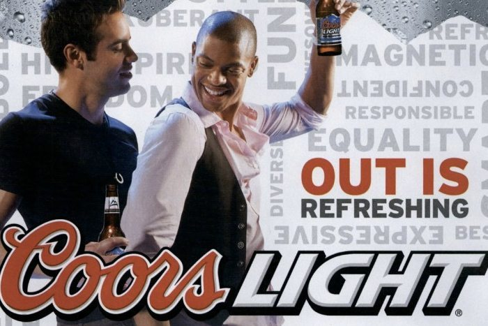 coors-out-refreshing-700x467.jpg