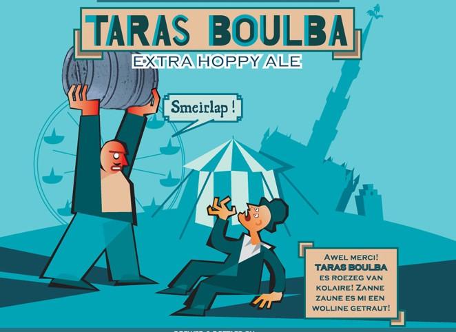 DLS-Taras-Boulba-web.jpg