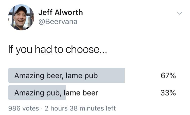public.jpeg