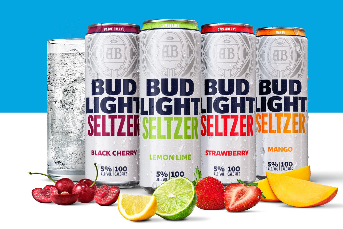Bud_Light_Seltzer_Lockup___Blue.0.png