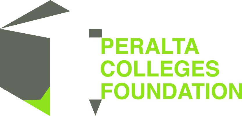 PCF_Logo.jpg