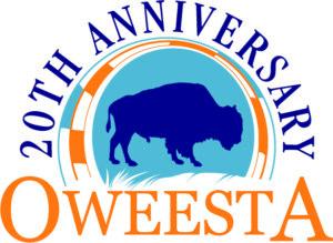 Oweesta (servicing)