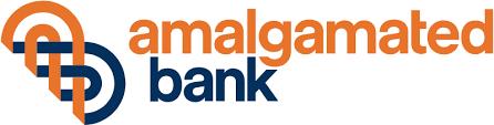 Amalgamated (banking)