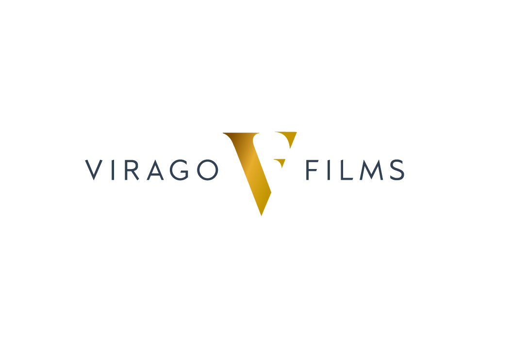 VIR_bcards-front-01.jpg