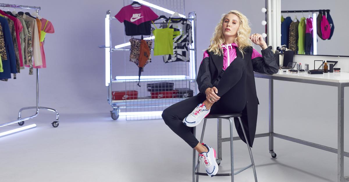 Nike_Sneakerpoint_Facebook_1200x628px.jpg