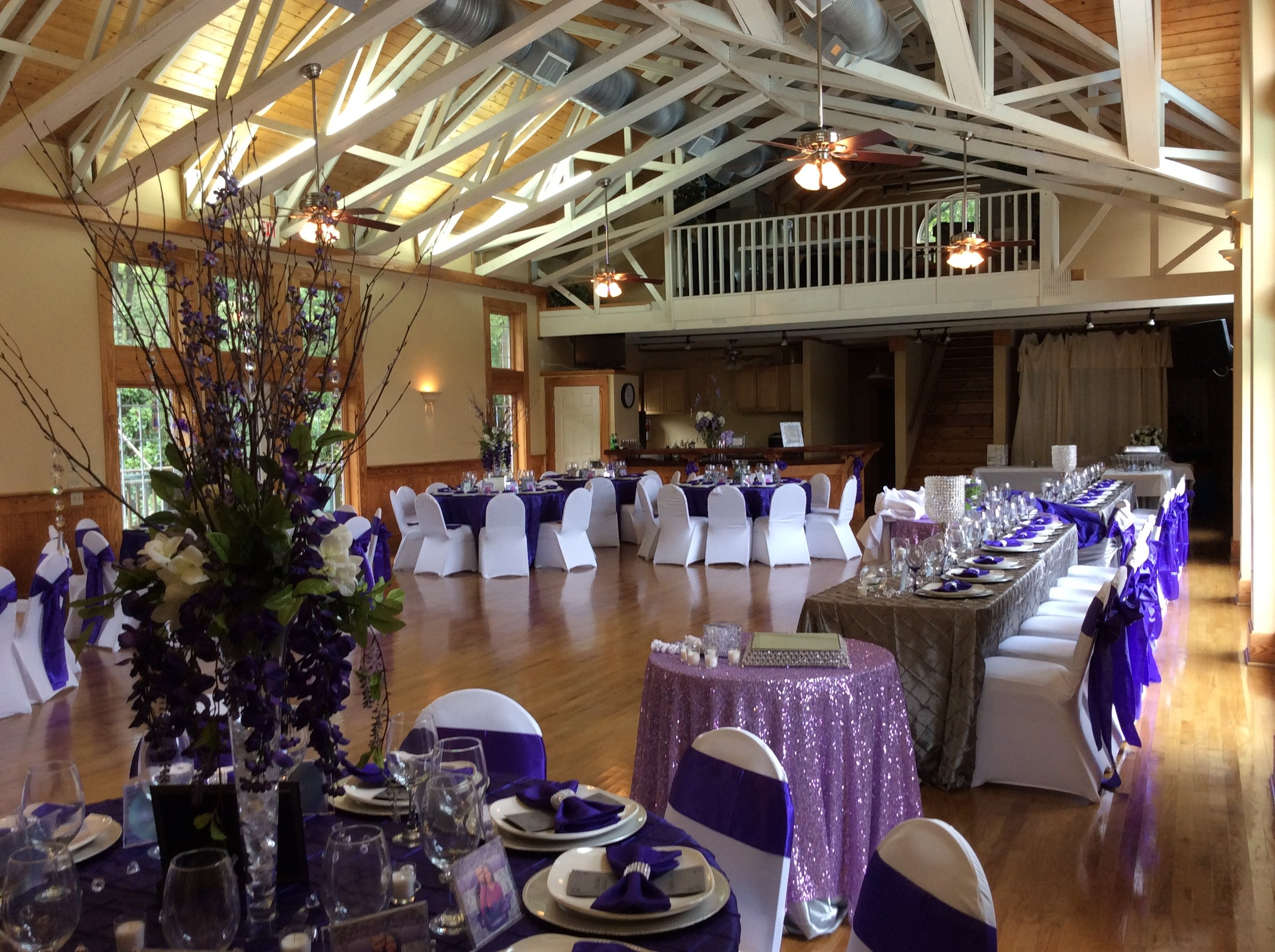 rental_2_weddings.png