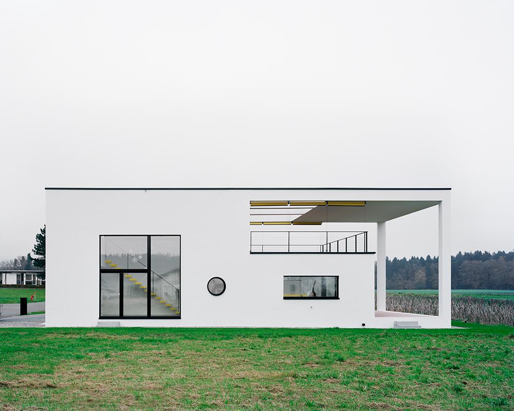 Architektur_offizin-a_F Rasmus Norlander_gatto.weber.architekten_Projekte_Wohnen_Haus WW_03.jpg