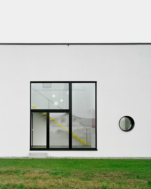 Architektur_offizin-a_F Rasmus Norlander_gatto.weber.architekten_Projekte_Wohnen_Haus WW_05.jpg