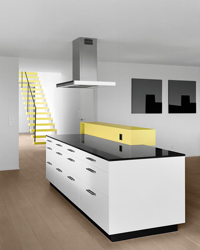 Architektur_offizin-a_F Rasmus Norlander_gatto.weber.architekten_Projekte_Wohnen_Haus WW_07.jpg