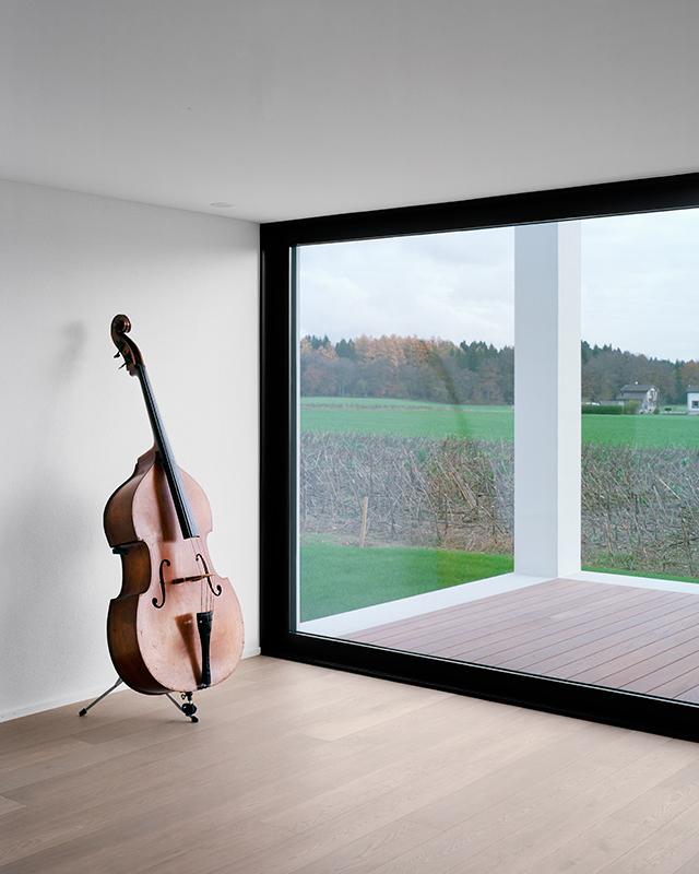 Architektur_offizin-a_F Rasmus Norlander_gatto.weber.architekten_Projekte_Wohnen_Haus WW_06.jpg