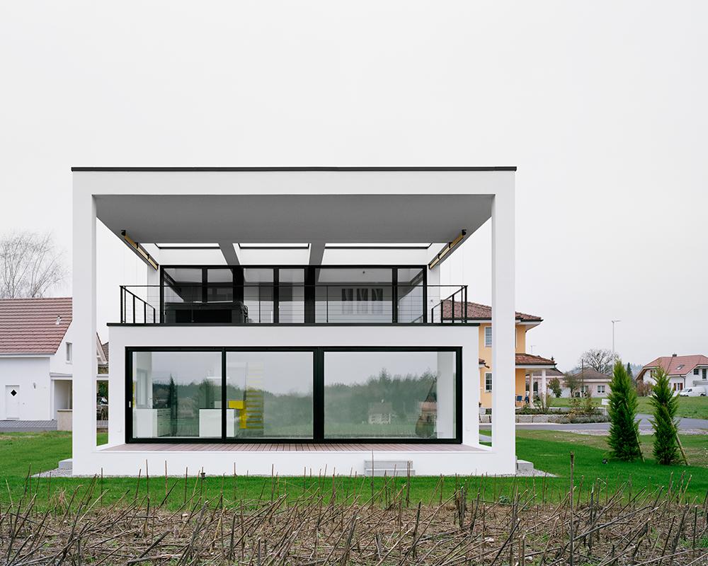 Architektur_offizin-a_F Rasmus Norlander_gatto.weber.architekten_Projekte_Wohnen_Haus WW_01.jpg