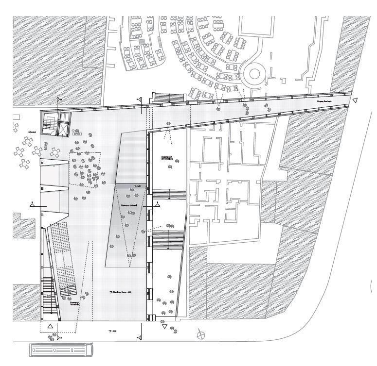 Architektur_offizin-a_Projekte_Kultur_MoulinRouge_Paris_04.JPG
