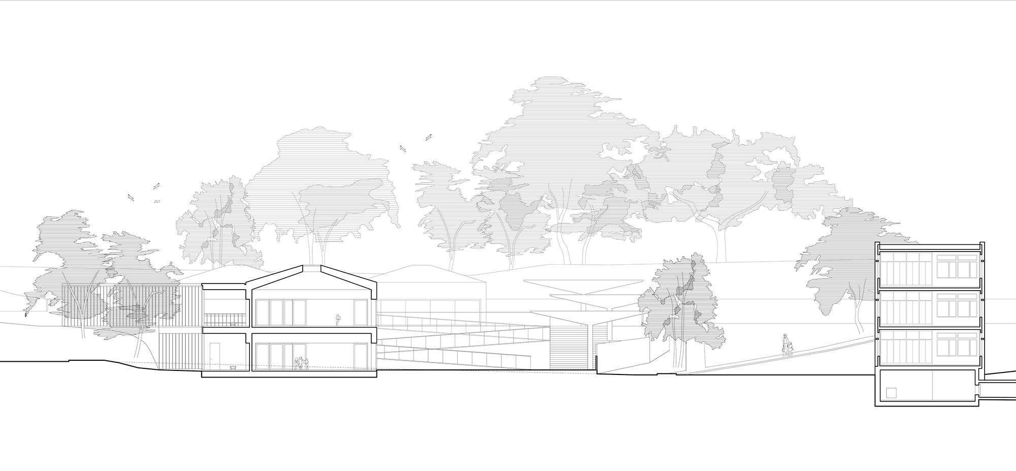 Architektur_offizin-a_gatto.weber.architekten_Projekte_Kultur_Heitera_01.jpg