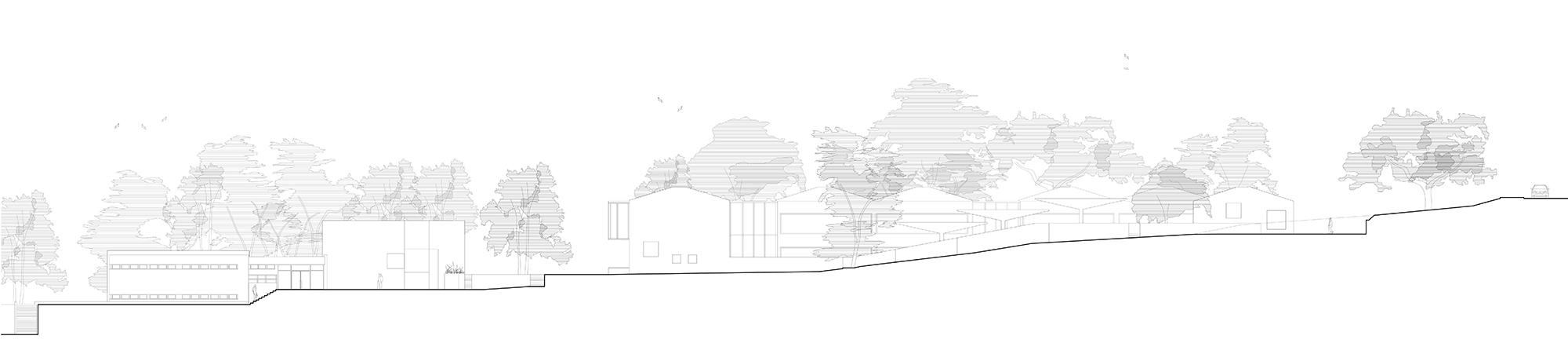 Architektur_offizin-a_gatto.weber.architekten_Projekte_Kultur_Heitera_03.jpg