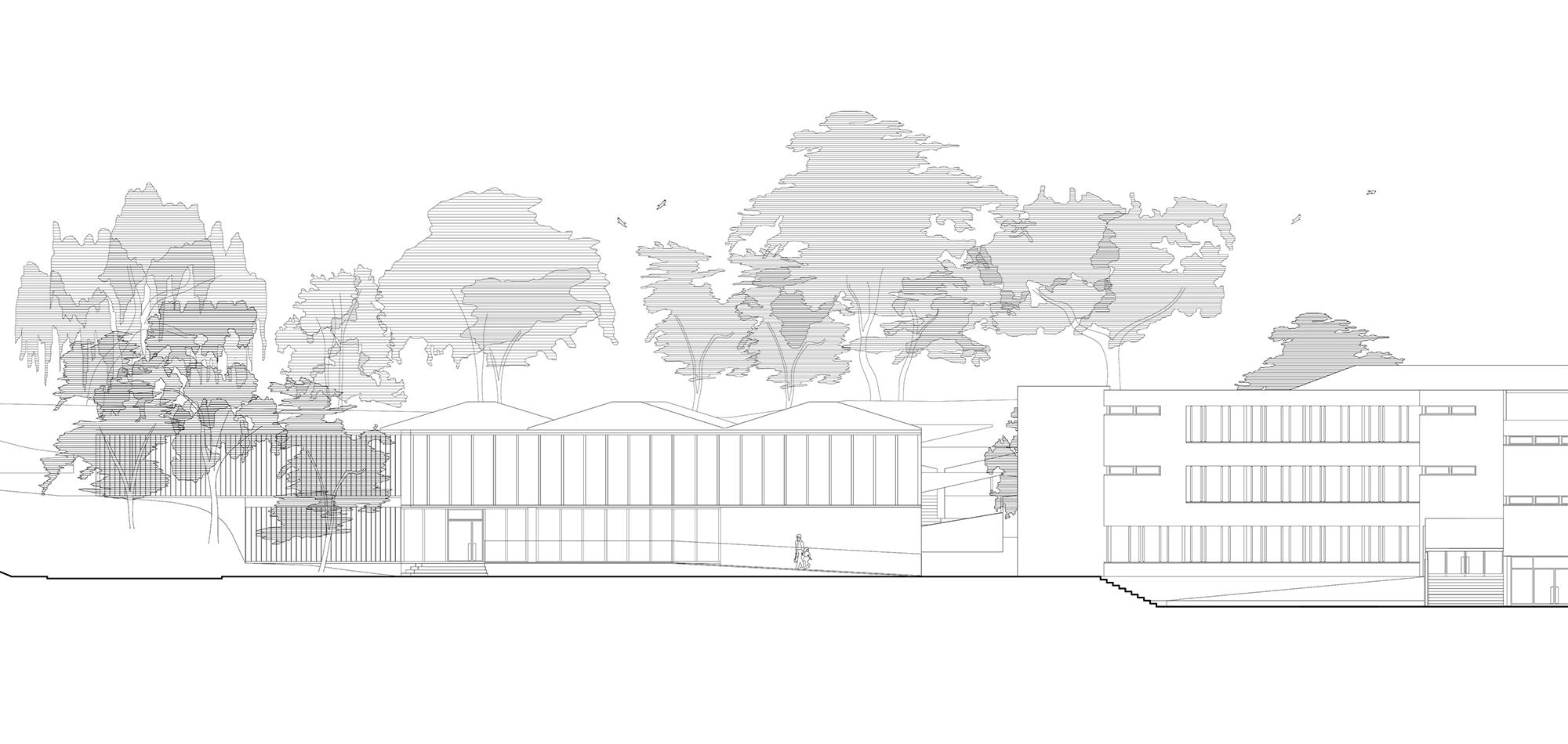 Architektur_offizin-a_gatto.weber.architekten_Projekte_Kultur_Heitera_02.jpg