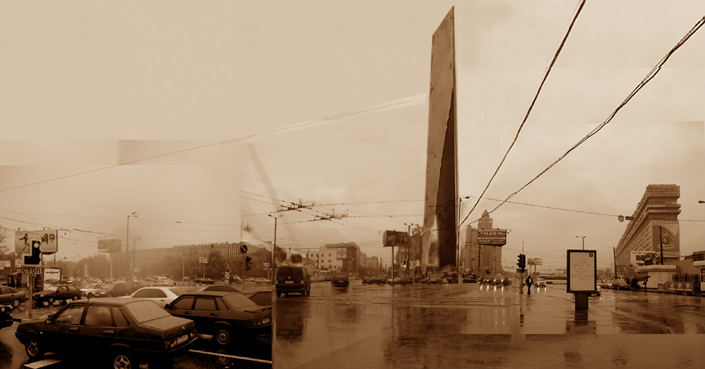 Architektur_offizin-a_Projekte_Stb_Moskau_Utopie_11.jpg
