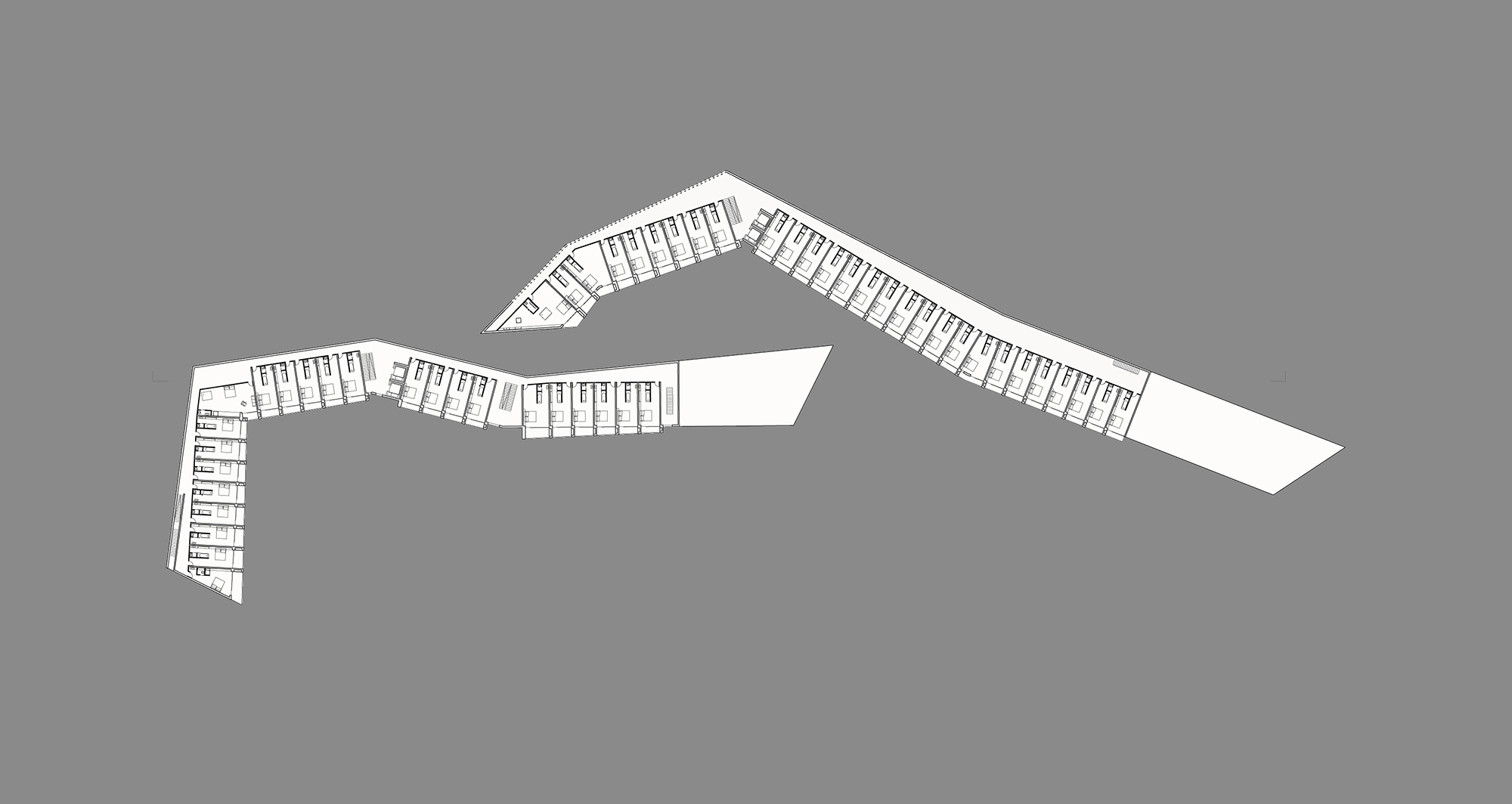 Architektur_offizin-a_Projekte_Gewerbe_Hotel_Unawatuna_05.jpg