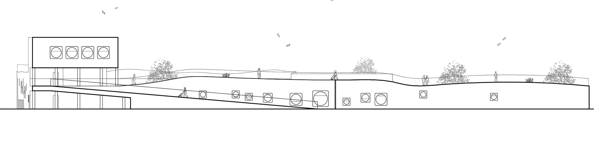 Architektur_offizin-a_gatto.weber.architekten_Projekte_Kultur_HiBaloo_04.jpg