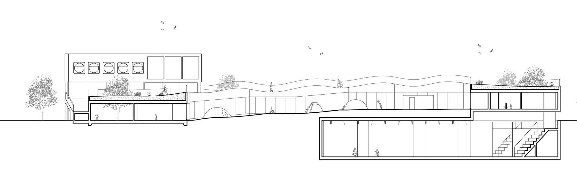 Architektur_offizin-a_gatto.weber.architekten_Projekte_Kultur_HiBaloo_06.jpg