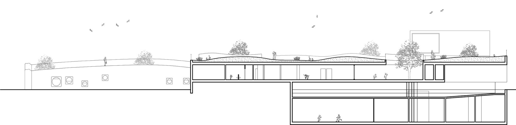 Architektur_offizin-a_gatto.weber.architekten_Projekte_Kultur_HiBaloo_07.jpg