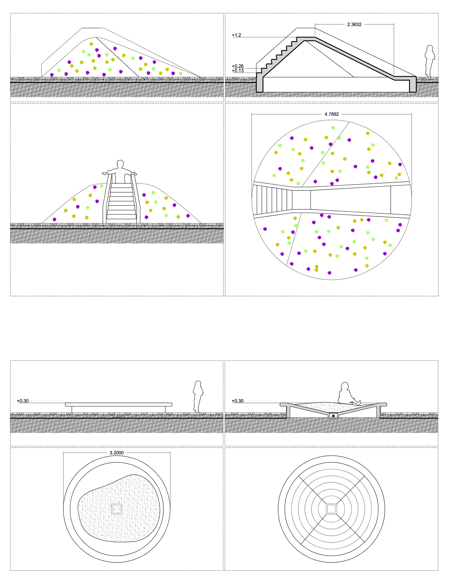 Architektur_offizin-a_gatto.weber.architekten_Projekte_Kultur_HiBaloo_08.jpg