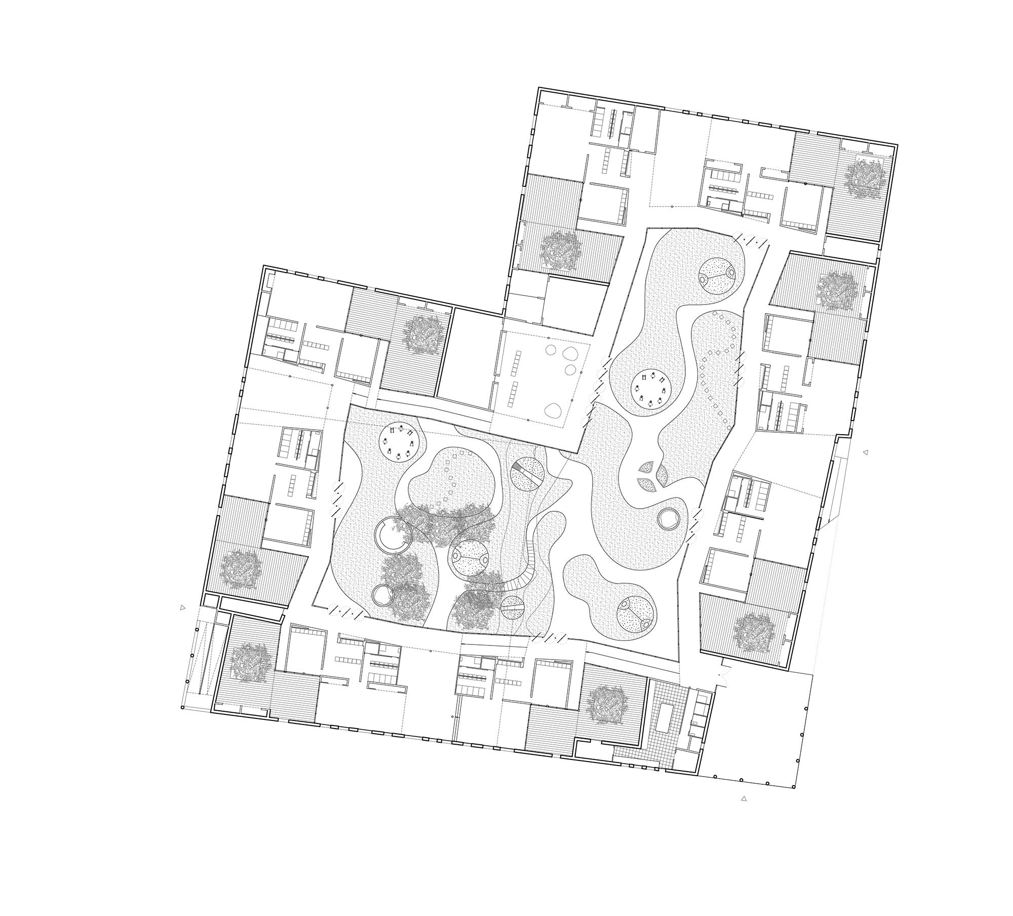 Architektur_offizin-a_gatto.weber.architekten_Projekte_Kultur_HiBaloo_03.jpg