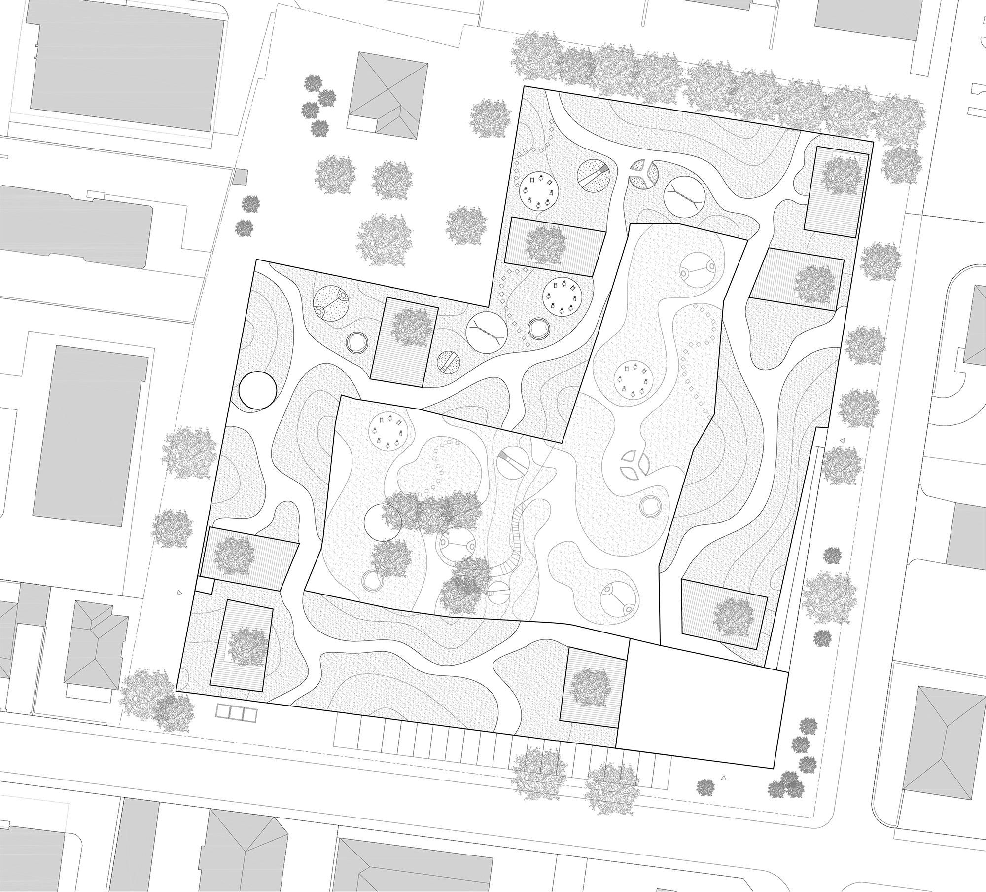 Architektur_offizin-a_gatto.weber.architekten_Projekte_Kultur_HiBaloo_02.jpg