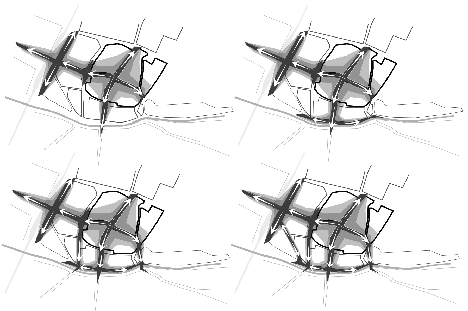 Architektur_offizin-a_Projekte_Stb_Freiburg_02.jpg