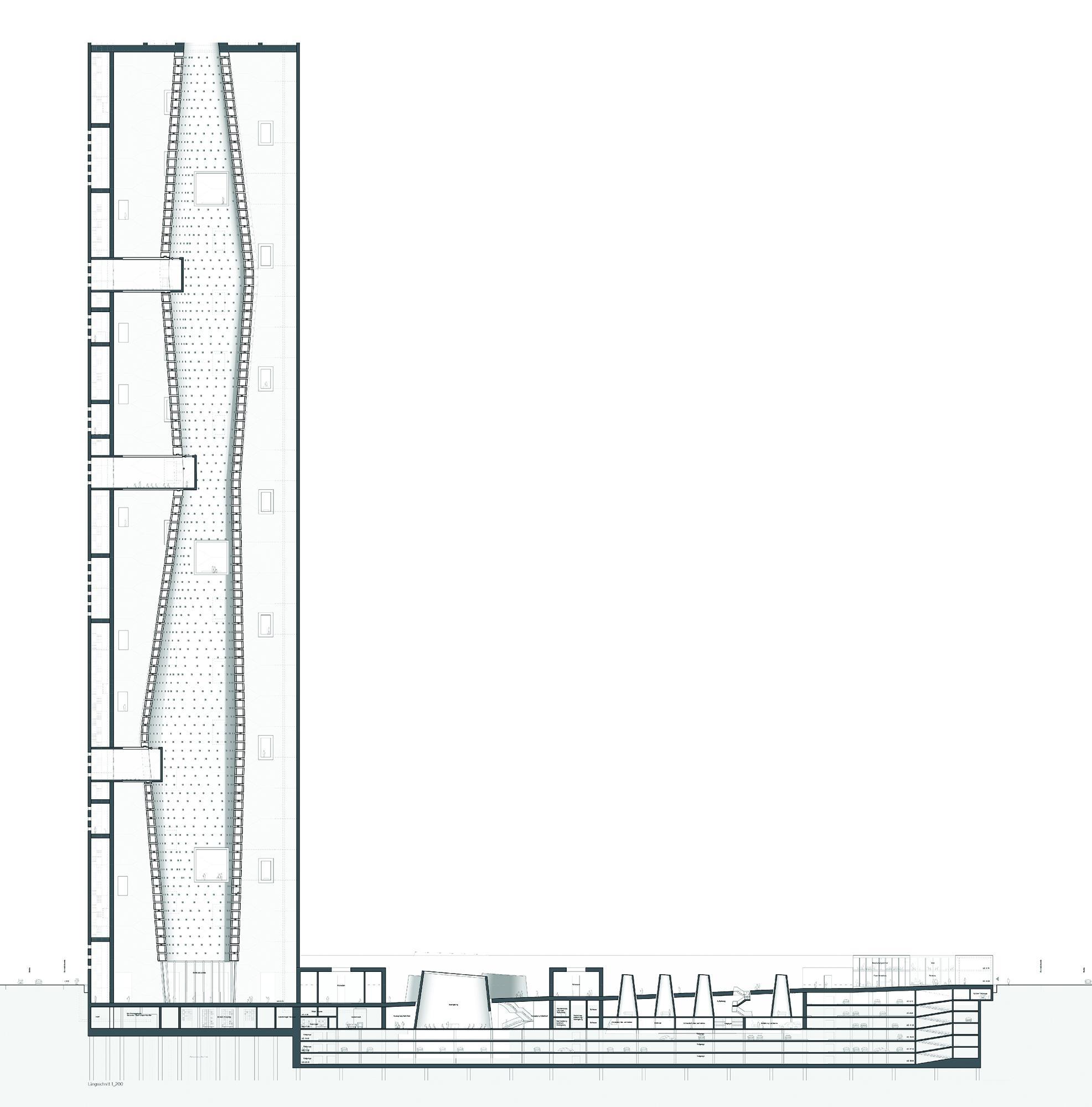 Architektur_offizin-a_Projekte_Kultur_Friedhof_NewYork_11.jpg